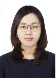 최현정 교수(진단검사의학과).jpg