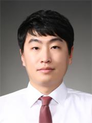 박철규 교수 (호흡기내과).jpg