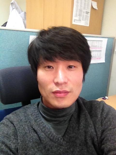 [사진 1] 황준일 교수.JPG
